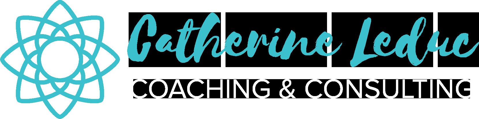 Catherine Leduc Coaching & Consulting