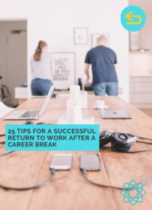 career break