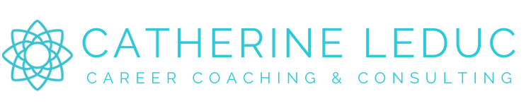 Catherine Leduc Coaching & Consulting